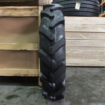 Грузовые шины 6.50-16 BOSTONE CS101
