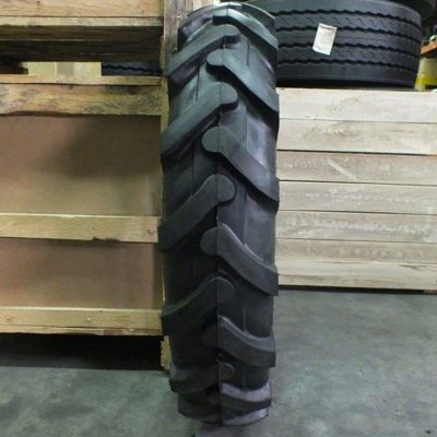 Грузовые шины 7.50-20 BOSTONE CS101