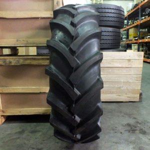 Грузовые шины 14.9-24 BOSTONE CS104
