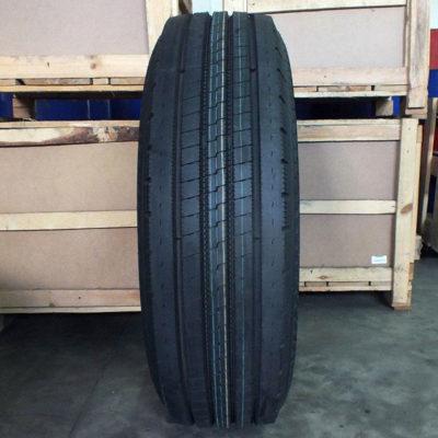 Грузовые шины 315/70 R22.5 GRENLANDER GR662