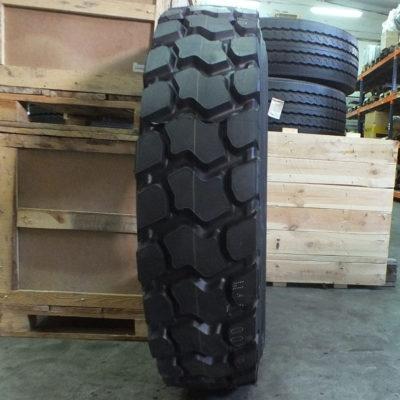 Грузовые шины 12.00R20 KAPSEN HS801Q