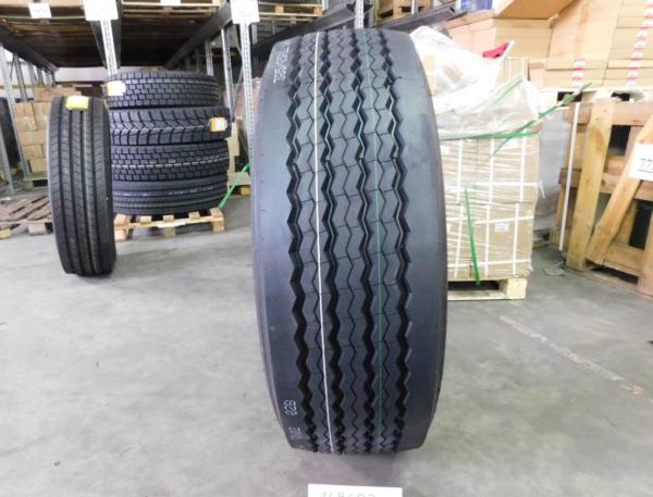 Грузовые шины Lanvigator 385/65 T706_1