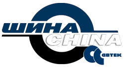shina-china.com.ua